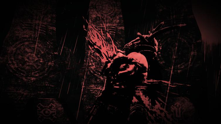 Bloodforge Screenshot 3