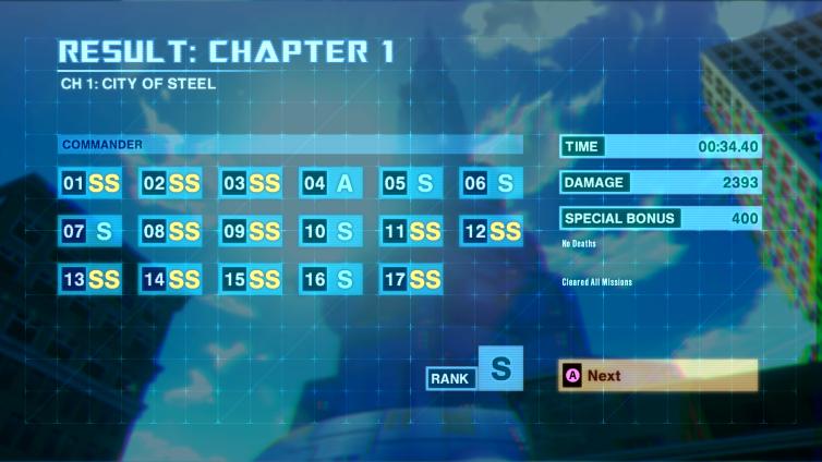 Transformers: Devastation Screenshot 3