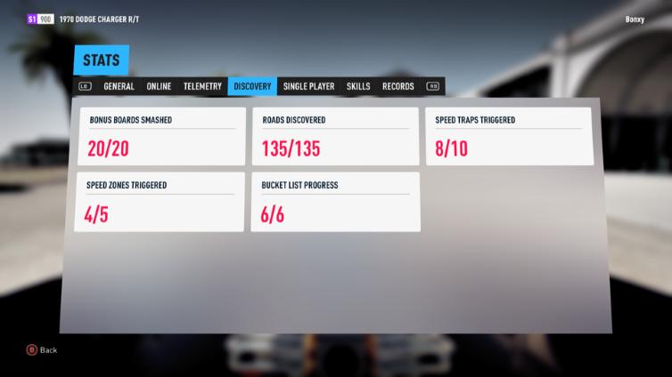 Forza Horizon 2 Presents Fast  Furious