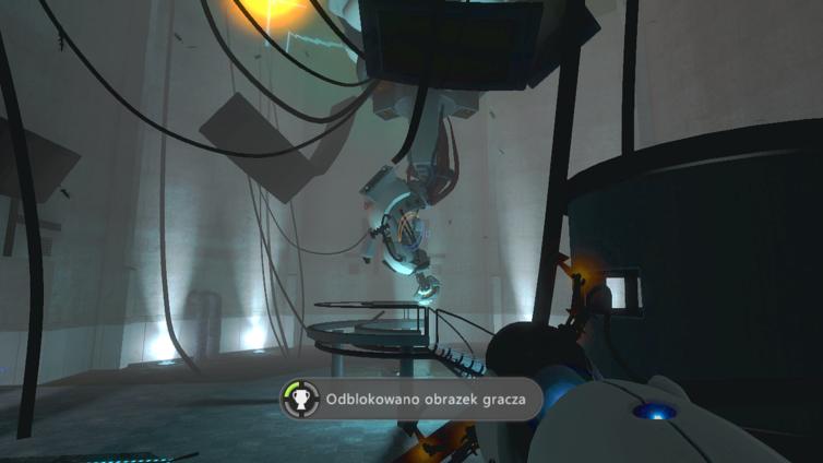 Portal: Still Alive Screenshot 3