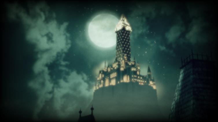 Shadows of the Damned Screenshot 3