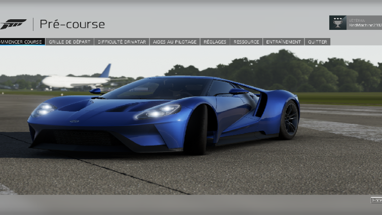 Forza Motorsport 6: Apex (Win 10) Screenshot 2