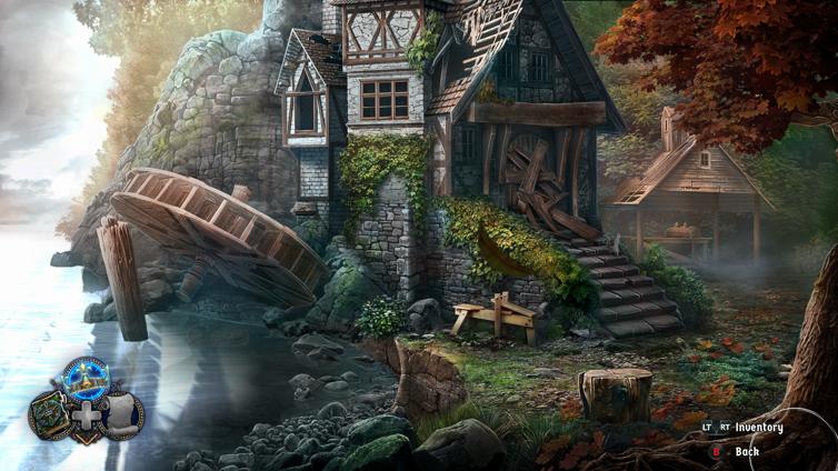 Kingmaker: Rise to the Throne Screenshot 3