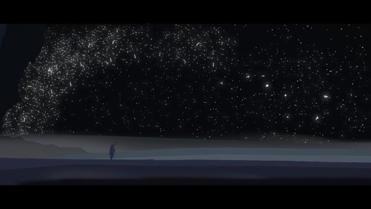 The Mooseman Screenshot 3