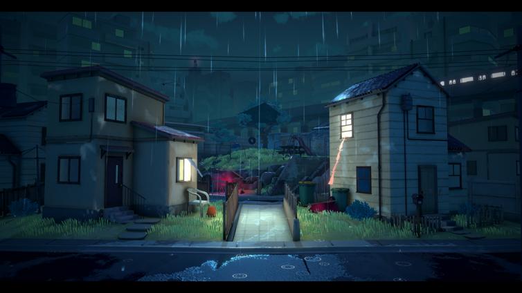 The Gardens Between Screenshot 1