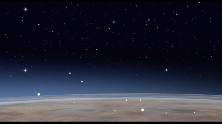 LEGO Star Wars: The Complete Saga Screenshot 3