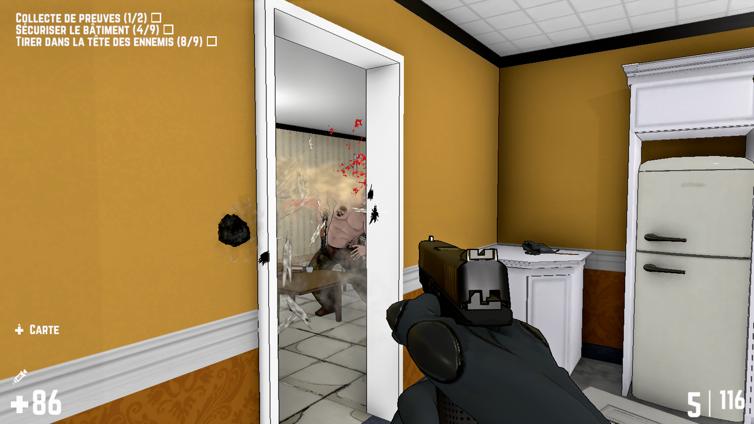 RICO Screenshot 2