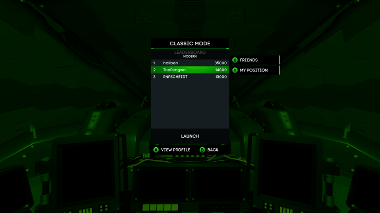 Battlezone Gold Edition Screenshot 1